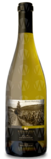 Terroir Collection No.5 Lone Pine Chardonnay
