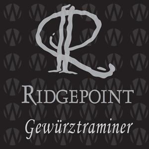 Ridgepoint Wines Gewurztraminer