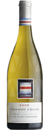 Closson Chase Vineyards Sans Chêne Chardonnay