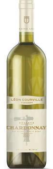 Domaine Les Brome Réserve Chardonnay