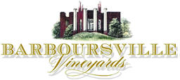 Barboursville Vineyards Logo