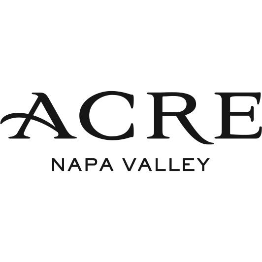 Acre Wines Logo