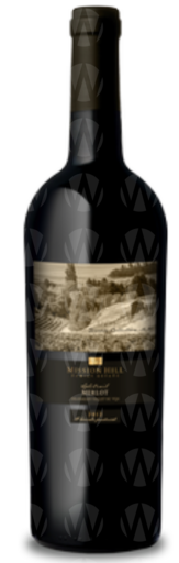 Terroir Collection No.21 Splitrail Merlot