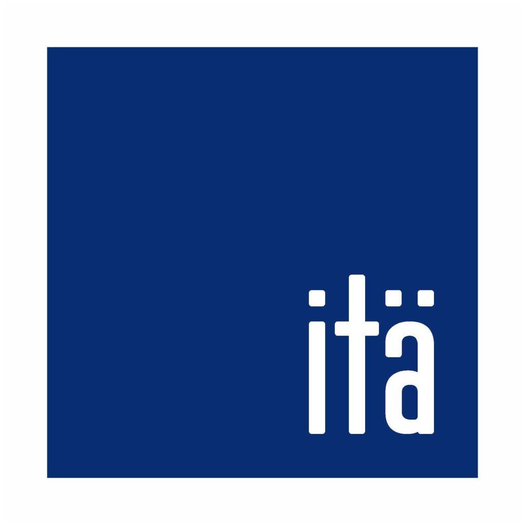 itä wines Logo