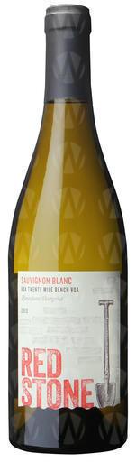 Redstone Winery Sauvignon Blanc