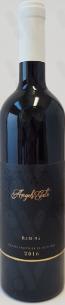 Angels Gate Winery Bin 95