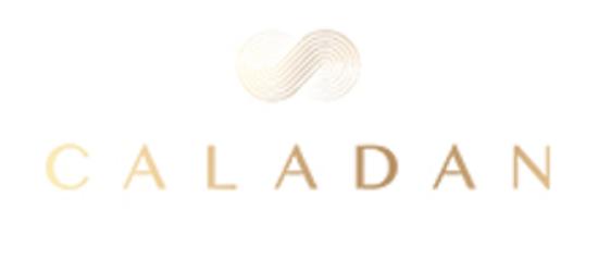 Caladan Wines Logo