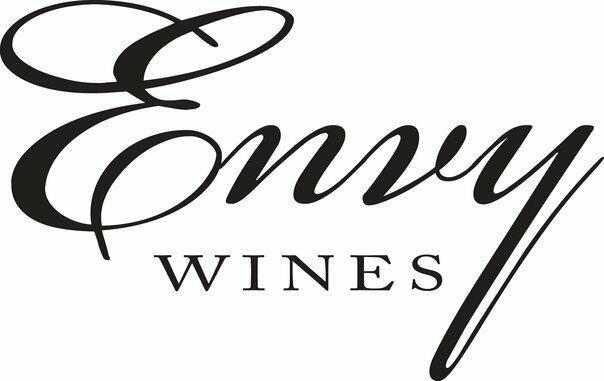 Envy Wines Logo