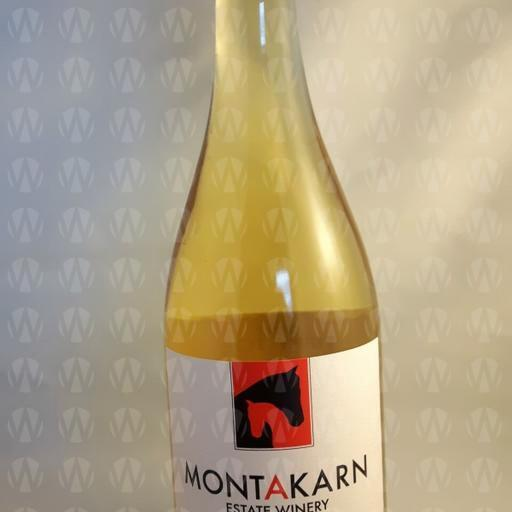 Montakarn Estate Winery Tippy Toe