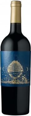 Raymond Vineyards Estate Collection 1 1/2 Acre Bottle Preview