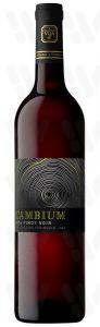 Mazza Fine Wines Cambium Pinot Nior