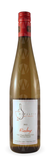 Di Profio Wines Ltd. Riesling