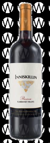 Inniskillin Wines Reserve Series Cabernet Franc