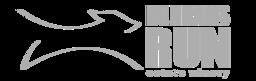Dunhams Run Estate Winery Logo