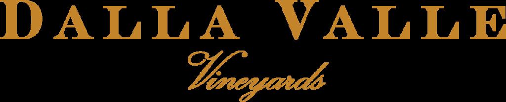 Dalla Valle Vineyards Logo