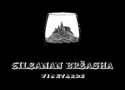 Eileanan Breagha Vineyards Logo
