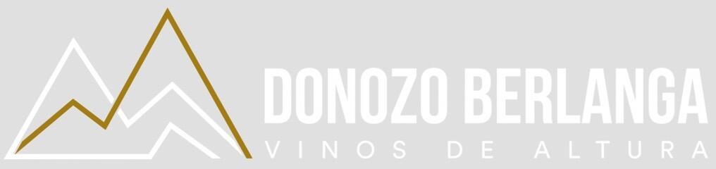Bodega Donozo Berlanga Logo
