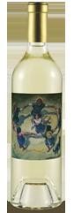 Behrens Family Winery La Danza Bottle Preview