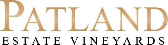 Patland Estate Vineyards Logo