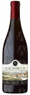 Rennie Estate Winery Super G Assemblage