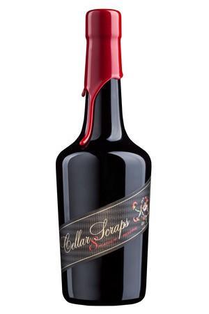 Sherwin Family Vineyards Cellar Scraps #11 Bottle Preview