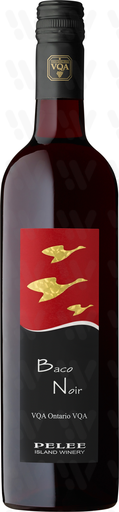 Pelee Island Winery Baco Noir