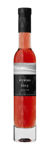 Stratus Vineyards Red Icewine
