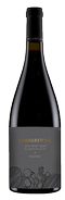 Cornerstone Cellars Willamette Valley Reserve Pinot Noir Bottle Preview