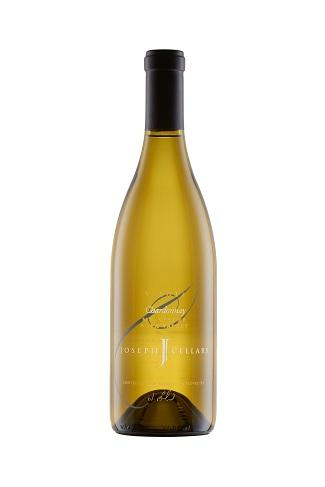 Joseph Cellars Mt. Veeder Chardonnay Bottle Preview