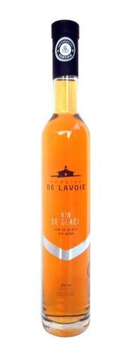 Domaine De Lavoie Icewine