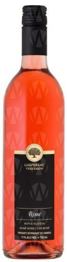 Gaspereau Vineyards Rosé
