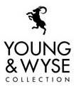 Young & Wyse Collection Wines Logo