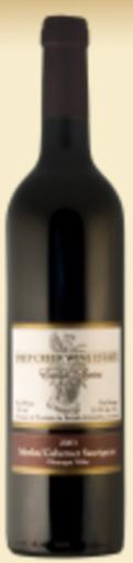 Deep Creek Wine Estate & Hainle Vineyards Merlot Cabernet Sauvignon