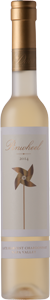 Davis Estates PINWHEEL LATE HARVEST CHARDONNAY Bottle Preview