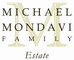 Michael Mondavi Family Estate Logo