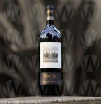 Round Pond Estate Rutherford Cabernet Sauvignon
