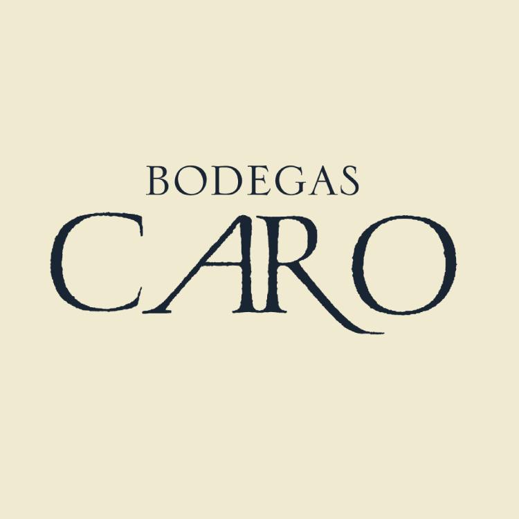 Bodegas CARO Logo