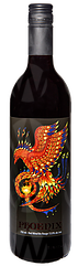 Okanagan Villa Estate Winery/The Vibrant Vine Phoenix