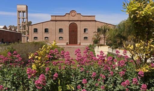 Escorihuela Gascón Image