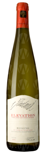 Vineland Estates Elevation St. Urban Riesling