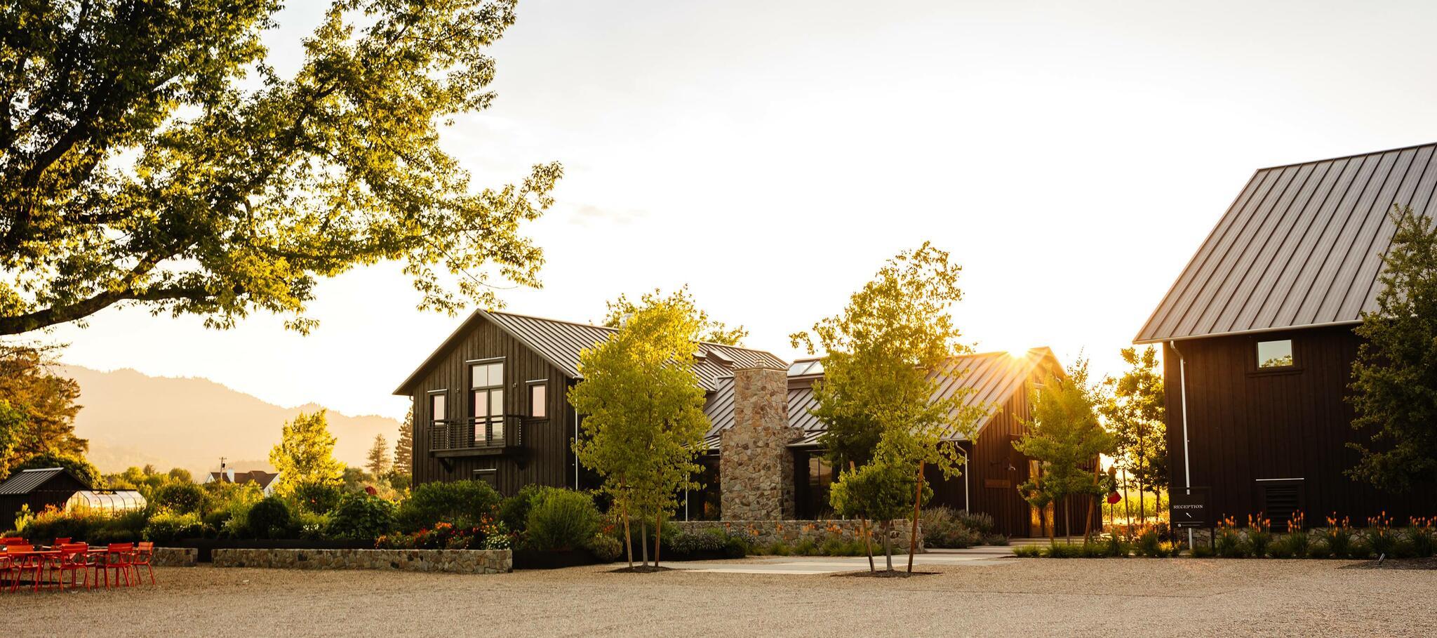 Wheeler Farms Cover Image