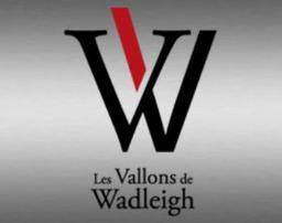 Vignoble les Vallons de Wadleigh Logo
