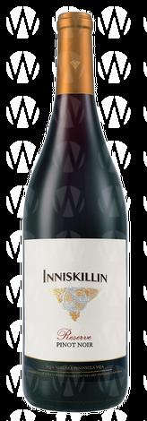 Inniskillin Wines Reserve Series Pinot Noir