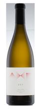AXR Winery axr chardonnay Bottle Preview