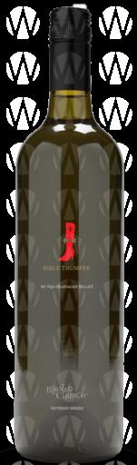 Blasted Church Vineyards Bible Thumper - Viognier