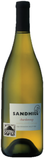 Sandhill Chardonnay