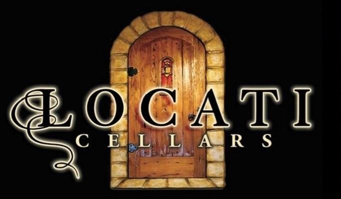 Locati Cellars Logo