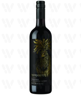 Red Rooster Winery Rare Bird Meritage