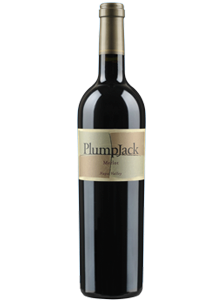 PlumpJack Winery Merlot, Napa Valley Magnum Bottle Preview