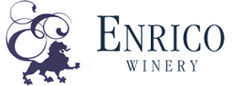 Enrico Winery Logo